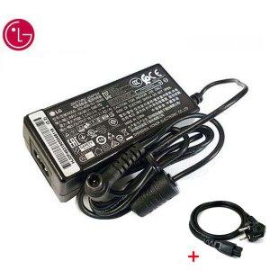 LG 모니터  27MP48HQ DA-32F19 / ADS-40FSG-19