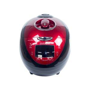 CRP-N0680SR 쿠쿠 6인용 전기압력밥솥/GH