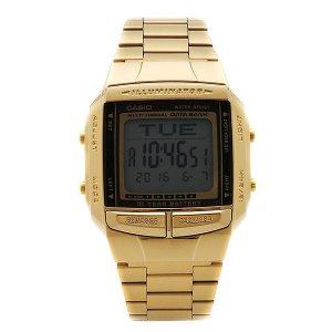 [카시오시계 CASIO] DB-360G-9ASDF (DB-360G-9A)