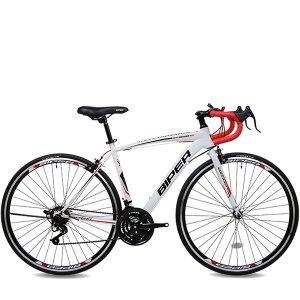 2020 K2BIKE 로드자전거 메커드R21 700C 21단