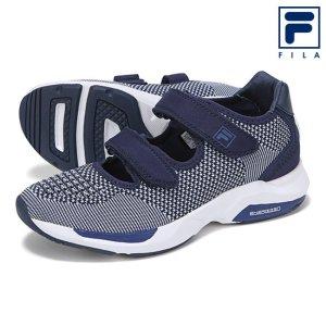 *국내독점판매*여성 운동화 에스테 F1WKZ5052_NAV