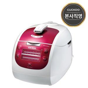 본사직영)CRP-G1030MP 쿠쿠 10인용 전기밥솥