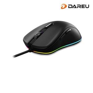 다얼유 EM908 RGB 게이밍 마우스