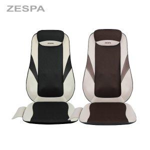 제스파 주무름안마기 태핑마사지 의자셋트 택1 ZP1041