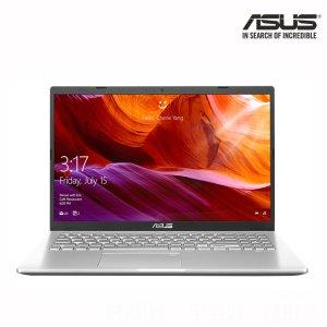 [한정특가] ASUS X509JA-BQ245 i5 39.6cm 8GB IPS패널