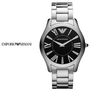 엠포리오 아르마니 남자시계 AR2022 파슬코리아 정품