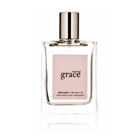 PHILOSOPHY Amazing Grace perfume / 60ml / philosophyEDT