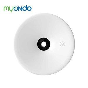 마이온도 (myOndo) _ 인공지능 에어컨 스마트 조절기