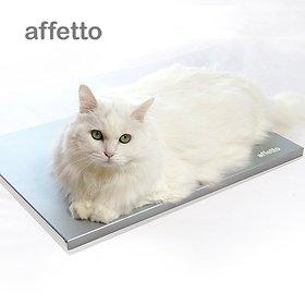 [아페토] 알루미늄 쿨매트
