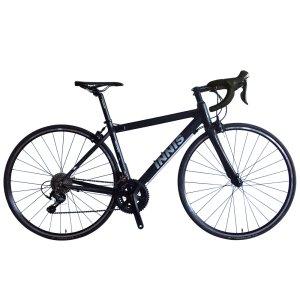 이니스 풀시마노105 카본포크 로드자전거 무료완조립