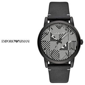 엠포리오 아르마니 남자시계 AR11136 파슬코리아 정품