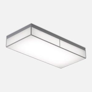LED 거실등 로반 50W