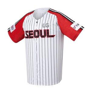 프리미엄 유니폼 (서울)