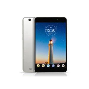 LG G패드3 8.0 LGV425 Wifi 전용