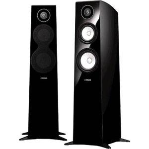 IN::[Yamaha]야마하 NS-F700 톨보이스피커:케이블증정