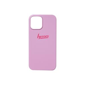 (주문제작) 휴대폰케이스 (핑크)