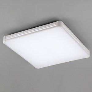 LED 가든라인 방등 50W