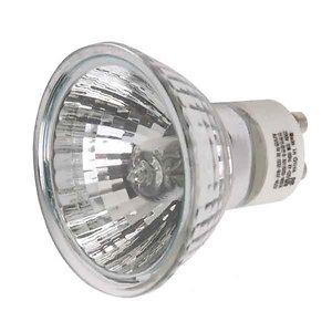 캔들워머용 전구 할로겐 램프 35w/GU10/양키캔들용