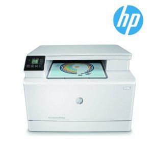 [11월 디지털5%추가할인 인팍단특!] HP M182N 가정용 컬러 레이저 복합기 컬러 프린터