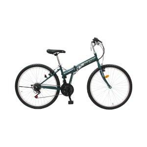 삼천리 자전거/접이식 26스프라GS 26인치 폴딩 바이크
