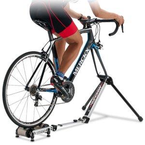 미노우라 자전거로라 / 앞바퀴 고정식 평로라/ FG-220