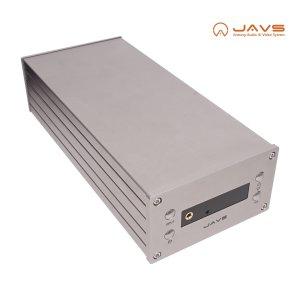 JAVS X5 DAC Femto(MQA/헤드폰 앰프/DSD/USB,Coaxial)