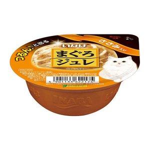 이나바 마구로 쥬레 컵캔 닭가슴살 (IMC-168) 65g