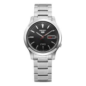 SEIKO5 세이코5 SNK795K1 오토매틱 메탈