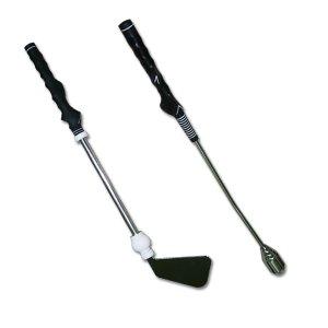 골프 스윙연습기 퍼팅연습기 골프 스윙 연...