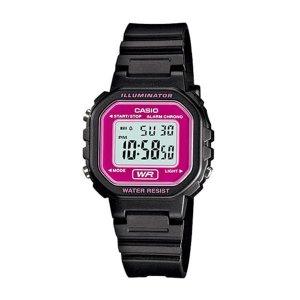 카시오(CASIO) 시계 LA-20WH-4ADF / 디지털 커플시계