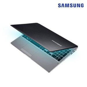 [리퍼] 삼성노트북3 NT371B5J(i5/8G/SSD256/W10)