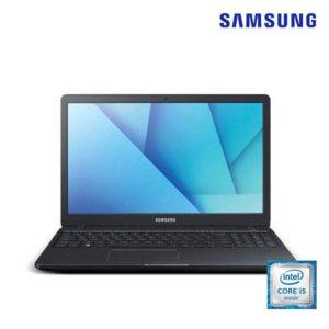 [리퍼] 삼성노트북5 NT501R5A (i5/8G/SSD256/W10)