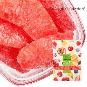 [딜라잇가든]냉동과일 냉동자몽 1kg x5 5kg