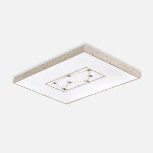 LED 거실등 유니스 180W