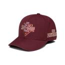 [티켓MD샵][넥센히어로즈] 2018 포스트시즌 기념 모자