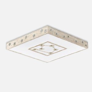 LED 방등 세틴 70W