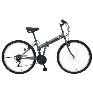 2020 삼천리 접이식 자전거 시애틀F 21단 26인치 MTB