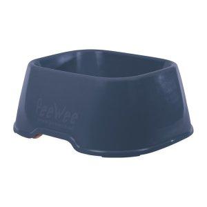 피위 시스템 화장실 에코클래식 블루