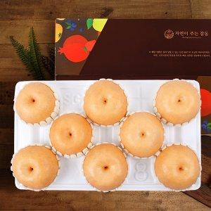 [농할쿠폰20%] 나주배7.5kg 14-15 가정용외 선물세트