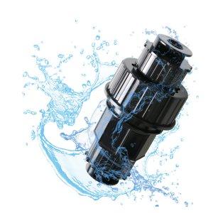 개구리전기 방수커넥터 플러그 콘센트 안전마개