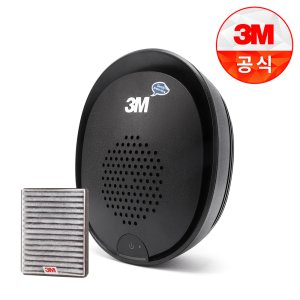 3M 자동차 차량용 공기청정기