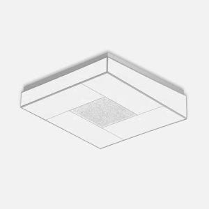 LED 방등 아론 40W A타입