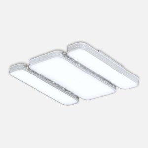 LED 거실등 오아시스 100W 시스템