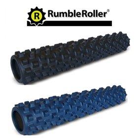Rumble Roller / Rumble Roller Original Full Size