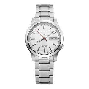 SEIKO5 세이코5 SNK789K1 오토매틱 남성 메탈