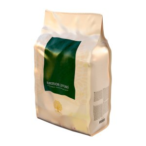 [유통기한 2020-12-21] 에센셜 슈페리어리빙 포 독 3kg