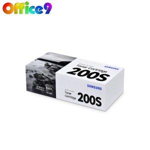 [9월 상품권증정이벤트!!] 삼성정품토너 MLT-K200S SL- M2030 M2080 M2085 M2083