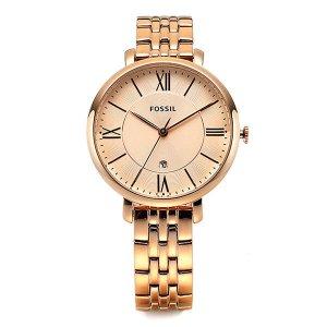 FOSSIL 파슬 ES3435 Jacqueline 여성메탈 306mm