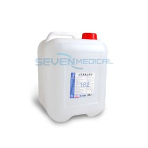 그린 소독용 에탄올 무료배송 18L 소독약 소독 알코올