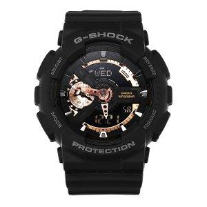 G-SHOCK GA-110RG-1A / 카시오 지샥